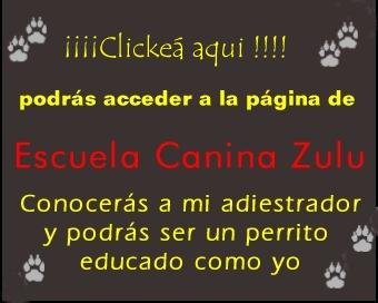 clickAqui.jpg