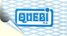 QUEBI.jpg